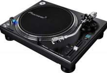 Photo of 10 Tools You Need As A DJ