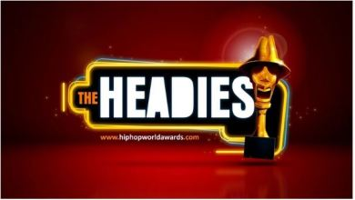Photo of The Headies to hold in October, opens for nominations