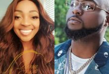 Photo of Stop Sending Me Music Or Asking Me To Link You Up With David – Davido's Sister Warns Up & Coming Artistes