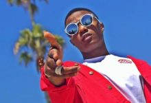 Photo of Wizkid to the World! 'Ghetto Love' Debuts At Number 8 On Billboard World Digital Songs Sales Chart