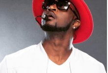 Photo of Mr P To Check Rudeboy's 'Audio Money' With 'Karma' In 4 Days
