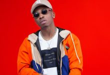 Photo of Mayorkun Set To Drop New Music After Getting Clearance From Music Veteran, Faze