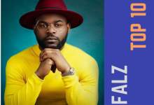 Photo of Falz Biography And Biography And Top Songs