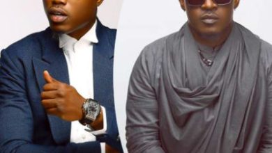 Photo of Vector And MI Abaga Might Face Off Live On Stage In A 40 Million Rap Battle