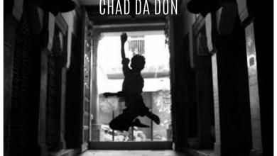 Photo of Chad Da Don Drops Bana Ba Se Kolo Featuring Bonafide Billi, Zingah & Gigi Lamayne
