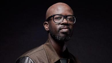 "Photo of Black Coffee Is Having A Blast Ahead Of ""Day Zero Festival"" In Mexico"
