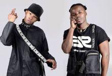 Photo of Blaq Diamond Members Share New Music Snippets