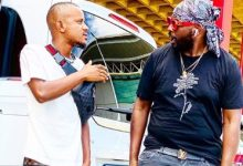 Photo of DJ Maphorisa Reveals How He Had Assisted Kabza De Small