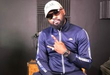 Photo of Blaklez Touches On Mzansi and Steve Biko