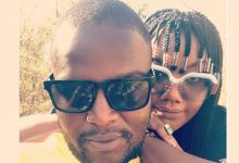 Photo of HHP's Family And Widow, Lerato Sengadi in Court For Ongoing Marriage Dispute