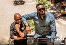 "Photo of Watch Malumz On Decks ""Taba Tsa Hao"" Video ft. KB Motsilanyane"