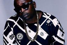 Photo of DJ Maphorisa defends controversial masters ownership tweet