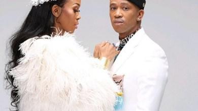"Photo of Watch Mafikizolo Tease New Track, ""Thandolwethu"""