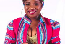 Photo of Makhadzi Biography, Songs, Albums, Awards, Education, Net Worth, Age & Relationships
