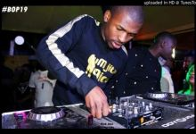 Photo of Mr Thela – Hola Gazi | Gqom Says No To Rape