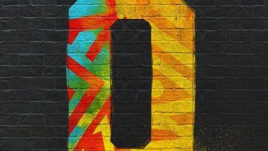 "Photo of Pearl Thusi's ""Queen Sono"" Soundtrack Features Sho Madjozi, Nadia Nakai, DJ Black Coffee & Sauti Sol"