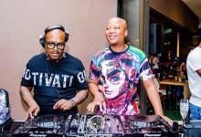 Photo of Vetkuk Vs DJ Mahoota Have a Song With DJ Maphorisa & Kabza De Small Off Mark khoza EP