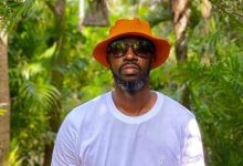 Photo of Black Coffee Dominates Social Media Space With More Than 84,500 Viewers On Live Stream