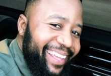 Photo of Cassper Nyovest Promotes His TikTok Account With Video About A Woman's Cleavage