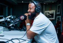Photo of Mzansi Attacks Cassper Nyovest For Claiming He Incapable Of Helping SA