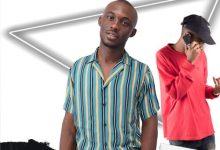 "Photo of DJ Nitrox & Phrase Enlists Soul Luu For ""As'phuzeni Kube Mnandi"""