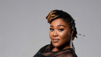 Photo of Lady Zamar Seemingly Replies Sjava With Recent Tweets