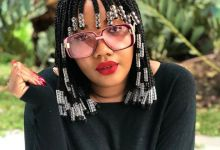 Photo of Here Is What Lerato Sengadi Plans To Do With HHP' Grave