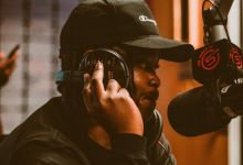 Photo of Zoocci Coke Dope Reveals Projects To Be Expected From Him This Year