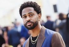 "Photo of Big Sean Announces ""Detroit 2"" Album"