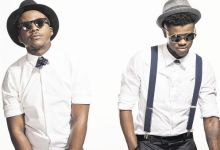 Photo of Black Motion Songs Top 10 (2020)
