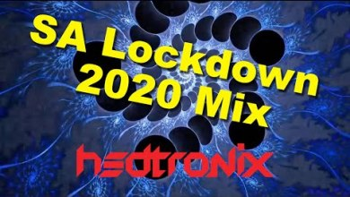 Photo of Top 10 Lockdown Quarantine Party Mix: Oskido, Gaba Cannal, DJ Maphorisa, Kabza De Small, Zinhle, Sun-EL Musician, MFR Souls, Shimza, Sumbody, Vigro Deep, Ceega