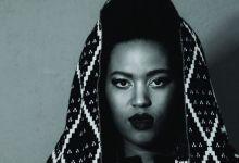 "Photo of Msaki's ""Pearls To Swine"" Feat. Kid X & Tresor Added To Netflix Blood And Water Series"