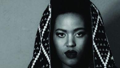 Photo of Msaki Featured On Billboard