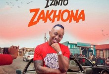 """Photo of Junior De Rocka To Release New Song Titled """"Izinto Zakhona"""" Featuring Kid X & Beast"""