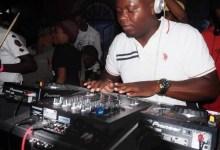 Photo of Rabs Vhafuwi – Corona