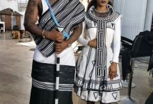 Photo of Watch Behind-the-scenes Clips From Tipcee's Ngiyavuma Featuring Naakmusiq