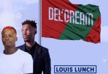 Photo of Louis Lunch, Decency – Ha Layela ft. King Austin, Twist, Shimza