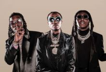 """Photo of Migos Song """"Taco Tuesday"""" Leaks"""