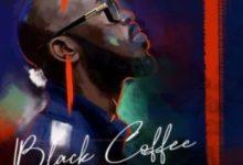 Photo of Black Coffee & Sabrina Claudio – SBCNCSLY (Subconsciously)