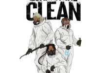 Photo of Young Thug, Gunna & Turbo Link Up For 'Quarantine Clean': Listen