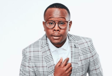Photo of Khaya Mthethwa Songs Top 10 (2020)