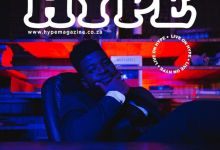 Photo of J-Smash Set To Kick-Start 'LIVE ON HYPE' Instagram Take-Over This Friday