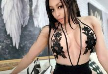 Photo of Khanyi Mbau And Nadia Nakai Keep Serving Their Thirst Trap In Hot Underwear