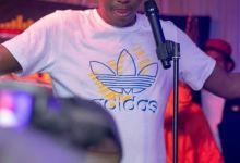 Photo of DJ Tira, Professor & Babes Wodumo Will Appear On Mampintsha's Bhut' Madlisa Album