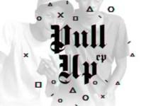 Photo of MDU a.k.a TRP, BONGZA & Kabza De Small – Mjolo ft. Howard