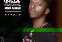 "Photo of Mvzzle Anounces Next Single Titled ""Uvalo"" Feat. Ndu Shezi"