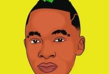 Photo of Vigro Deep – Willionair Ft. Khama Billiat