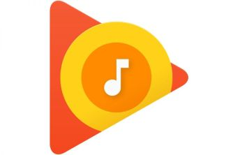 Google/Samsung Play