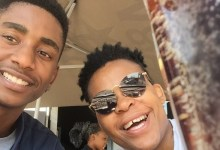 Photo of Zodwa Wabantu's Relationship With Her Younger Lover Is Over