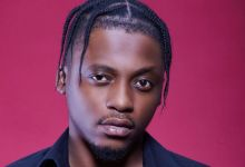 """Photo of Yanga Chief Teases New Song Titled """"B.B.A.F"""" Off Popstar Album"""